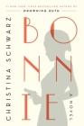 Bonnie: A Novel Cover Image