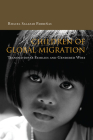 Children of Global Migration: Transnational Families and Gendered Woes Cover Image
