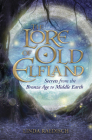 The Lore of Old Elfland: Secrets from the Bronze Age to Middle Earth Cover Image