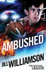 Ambushed: Mini Mission 2.5 (The Mission League) Cover Image