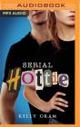 Serial Hottie Cover Image