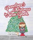 Penelope's Christmas in New York Cover Image