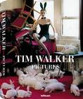 Tim Walker Pictures Cover Image