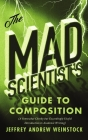 The Mad Scientist's Guide to Composition: A Somewhat Cheeky But Exceedingly Useful Introduction to Academic Writing Cover Image
