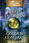 The Golden Compass: His Dark Materials Cover Image