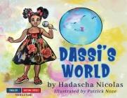 Dassi's World Cover Image