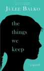 The Things We Keep Cover Image