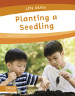 Planting a Seedling Cover Image