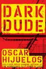 Dark Dude Cover Image
