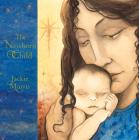 The New Born Child Cover Image