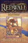 Mattimeo (Redwall #3) Cover Image