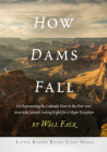 How Dams Fall Cover Image