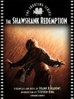 Shawshank Redemption: The Shooting Script Cover Image