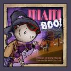 Miami Boo: Scary Tales of the City Cover Image