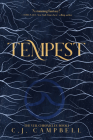 Tempest: The Veil Chronicles, Book One Cover Image