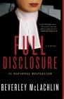 Full Disclosure: A Novel (A Jilly Truitt Novel) Cover Image