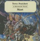 Mort Cover Image