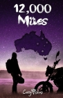 12,000 Miles Cover Image