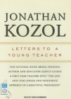 Letters to a Young Teacher Cover Image