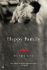 Happy Family Cover Image