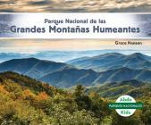 Parque Nacional de Las Grandes Montañas Humeantes (Great Smoky Mountains National Park) Cover Image