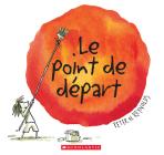 Le Point de Départ Cover Image