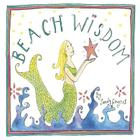 Beach Wisdom Cover Image