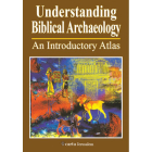 Understanding Biblical Archaeology Cover Image