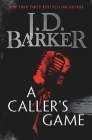 A Caller's Game Cover Image