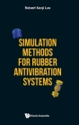 Simulation Methods for Rubber Antivibration Systems Cover Image