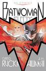 Batwoman: Elegy Cover Image