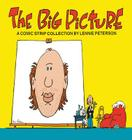 The Big Picture (Comic Strip Collection) Cover Image