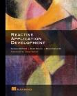Reactive Application Development Cover Image