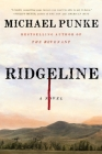 Ridgeline: A Novel Cover Image