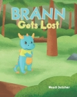 Brann Gets Lost Cover Image