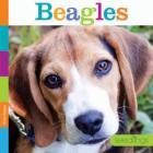 Beagles (Seedlings) Cover Image