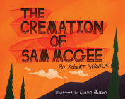 The Cremation of Sam McGee Cover Image