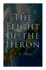 The Flight of the Heron: Historical Novel Cover Image