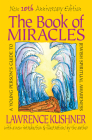 The Book of Miracles: A Young Person's Guide to Jewish Spiritual Awareness Cover Image