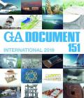 GA Document 151: International 2019 Cover Image