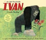 Ivan: A Gorilla's True Story Cover Image