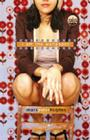 I Am the Wallpaper (Readers Circle (Delacorte)) Cover Image