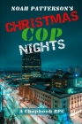Christmas Cop Nights: A Chapbook RPG Cover Image
