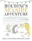 Houdini's Seaside Adventure Cover Image