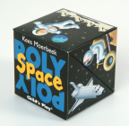 Space (Roly Poly Box Books) Cover Image