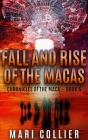 Fall and Rise of the Macas Cover Image