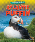 Atlantic Puffin Cover Image