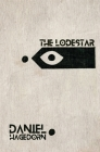 The Lodestar Cover Image
