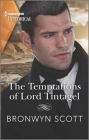 The Temptations of Lord Tintagel Cover Image