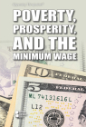 Poverty, Prosperity, and the Minimum Wage Cover Image